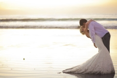 Bali-Garden-weddings-001