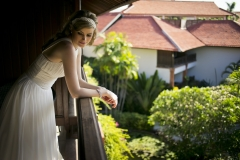 Bali-Garden-weddings-002
