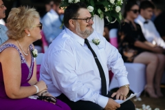 Bali-Garden-weddings-005