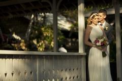 Bali-Garden-weddings-006