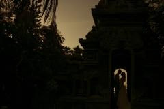Bali-Garden-weddings-007