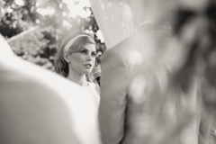 Bali-Garden-weddings-008