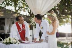Bali-Garden-weddings-009