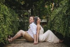 Bali-Garden-weddings-010
