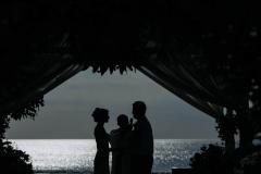 Bali-Garden-weddings-011