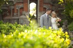 Bali-Garden-weddings-012