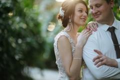 Bali-Garden-weddings-013