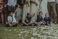 Bali-Garden-weddings-014