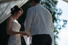 Bali-Garden-weddings-016