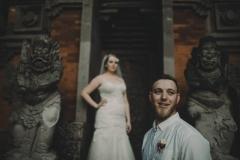 Bali-Garden-weddings-018