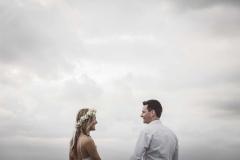 Bali-Garden-weddings-019
