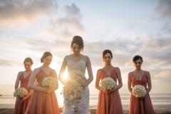 Bali-Garden-weddings-021