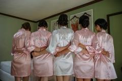 Bali-Garden-weddings-023