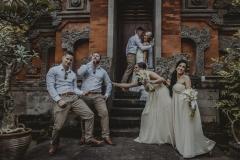 Bali-Garden-weddings-025