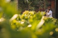 Bali-Garden-weddings-026