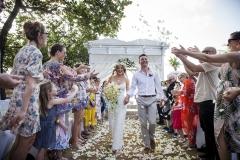 Bali-Garden-weddings-027