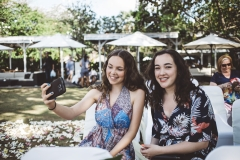 Bali-Garden-weddings-028