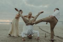 Bali-Garden-weddings-030