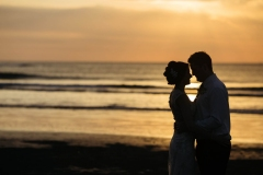 Bali-Garden-weddings-032