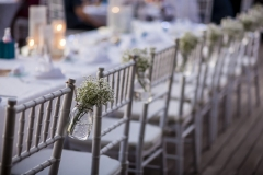 Bali-Garden-weddings-033