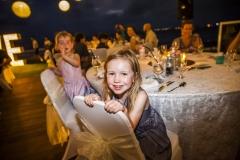 Bali-Garden-weddings-035