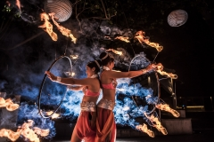 Bali-Garden-weddings-036