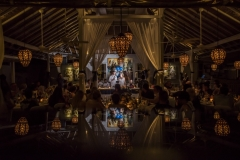 Bali-Garden-weddings-037