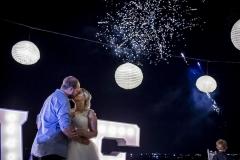 Bali-Garden-weddings-039