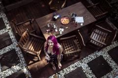 Bali-Garden-weddings-041