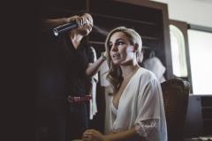 Biljana-and-Nick-Bali-wedding-001