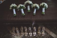 Biljana-and-Nick-Bali-wedding-003
