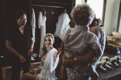 Biljana-and-Nick-Bali-wedding-004