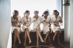 Biljana-and-Nick-Bali-wedding-006