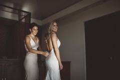 Biljana-and-Nick-Bali-wedding-008