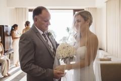 Biljana-and-Nick-Bali-wedding-012