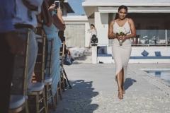 Biljana-and-Nick-Bali-wedding-014