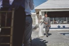 Biljana-and-Nick-Bali-wedding-017