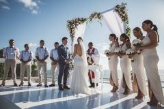 Biljana-and-Nick-Bali-wedding-018