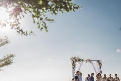 Biljana-and-Nick-Bali-wedding-019