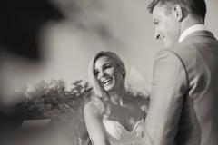Biljana-and-Nick-Bali-wedding-021