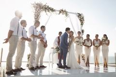 Biljana-and-Nick-Bali-wedding-022