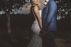 Biljana-and-Nick-Bali-wedding-028