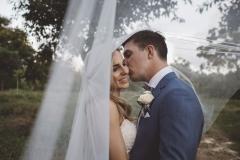 Biljana-and-Nick-Bali-wedding-029