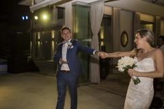 Biljana-and-Nick-Bali-wedding-032