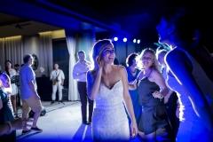 Biljana-and-Nick-Bali-wedding-033