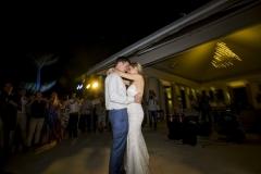 Biljana-and-Nick-Bali-wedding-035