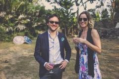 Angela-and-Neal-Bohemian-wedding-007