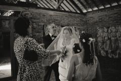 Angela-and-Neal-Bohemian-wedding-011