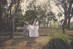 Angela-and-Neal-Bohemian-wedding-013