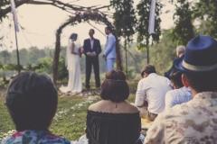 Angela-and-Neal-Bohemian-wedding-014